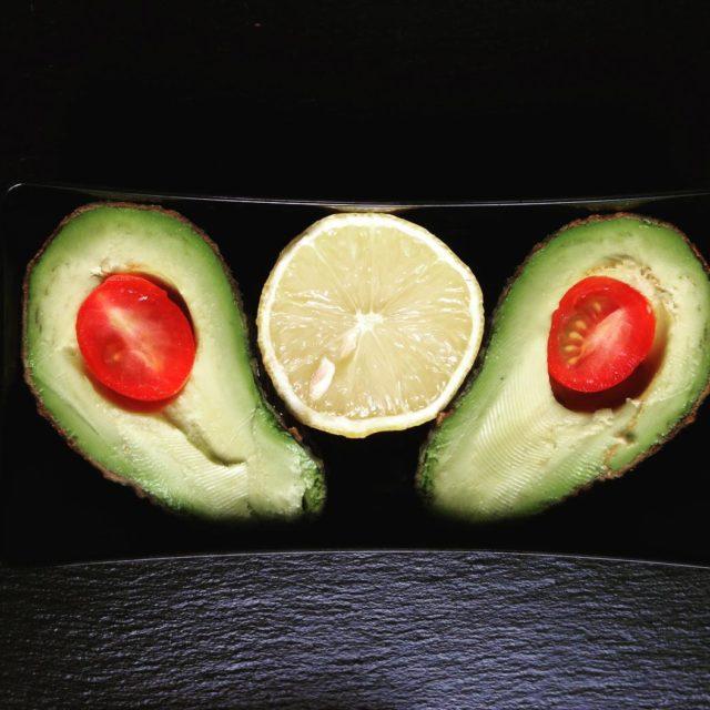 lunchbox snack okusiportal okusi vscofood f52grams plfpotyfeb