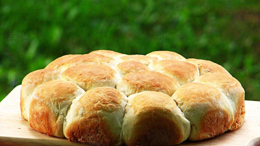 recept za slane buhtle