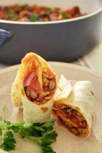 recept-burrito-olivera