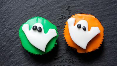 halloween-muffins_2586