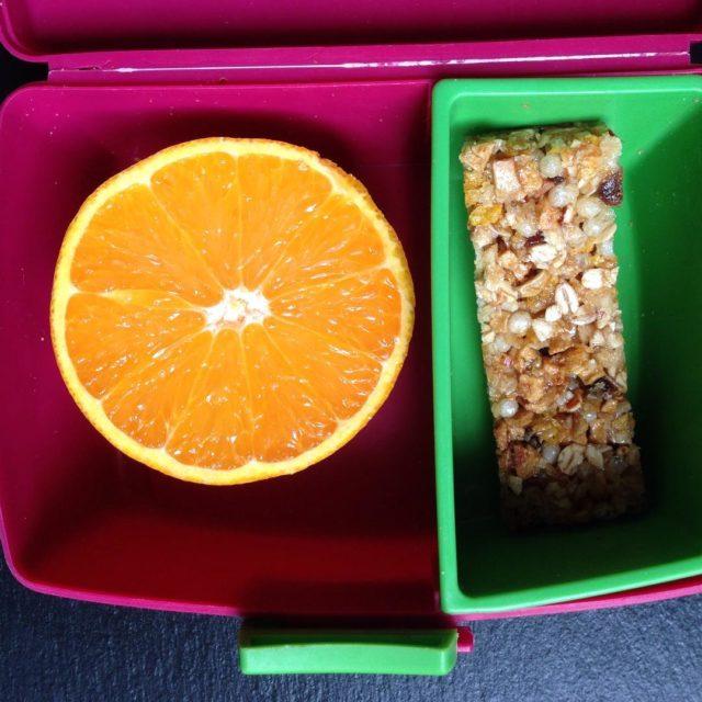 School snack box okusiportal f52grams plfpotyfeb food