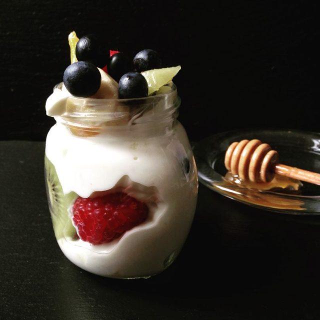 Breakfast or a school snack f52grams plfpotyfeb food okusi okusiportalhellip