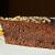 LCHF coko torta Ariana_3418_