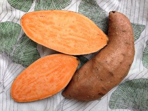 ID 1368 slatki krumpir