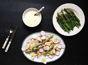 ID 1387 salata sparoge krumpir rotkvice 6