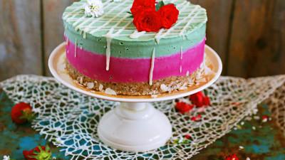 ID 1400 raw torta helena jakolis_MG_8431