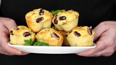 ID 1414 tanja muffins_MG_6656