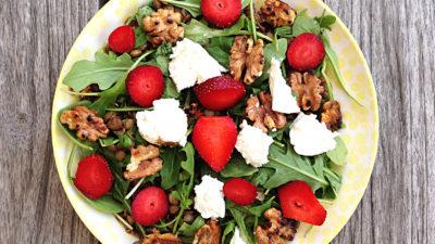 ID 1439 salata radlager