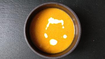 recept za juhu od bundeve