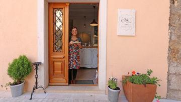Nevena Buljan zoran-zmiric-ebbas-cuisine