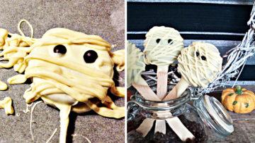 recept-halloween-mumije