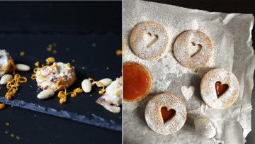 recepti za kekse bez glutena