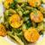 recept za mahune iz Indije