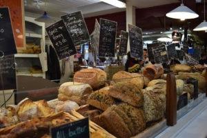 ID 1715 Irska Cork EV - EM - Bread