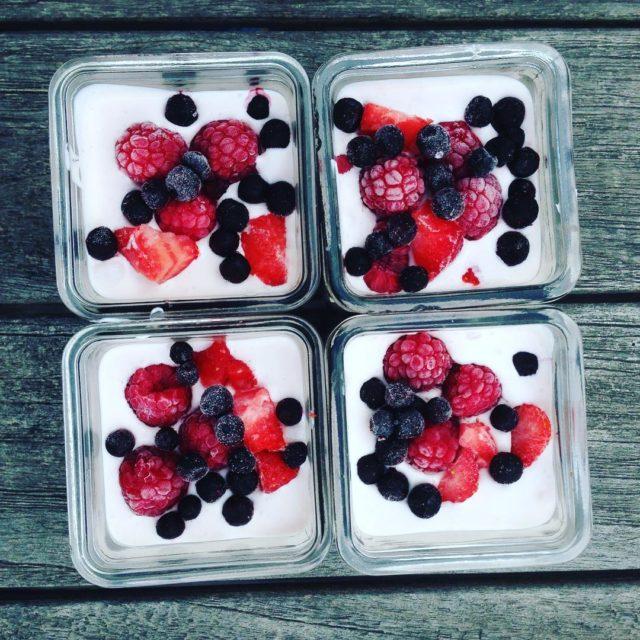 Eat dessert first f52grams huffposttaste okusiportal eeeeeats food foodphotography vscofoodhellip
