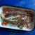 recept za ribu kokot na portugalski način