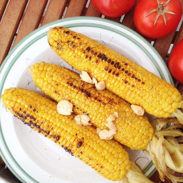 Do you cook them or grill them? Or both? hellip