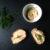 recept za namaz od svjezeg sira