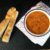 Turska juha od leće