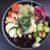 buddha bowl, budina zdjelica