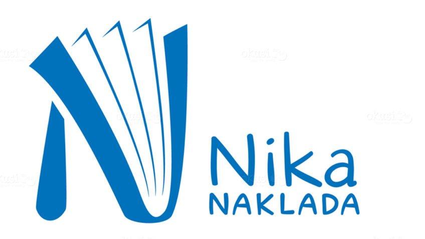 naklada nika logo
