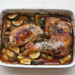 recept slovenska kuhinja
