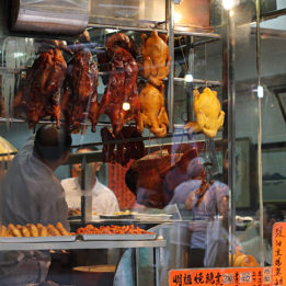 tržnica u Hong Kongu galerija slika