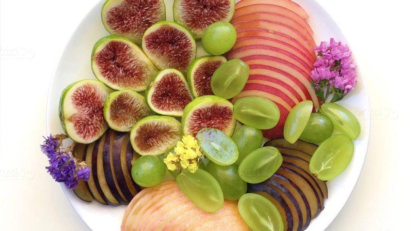 slika voće tekst o zdravlju