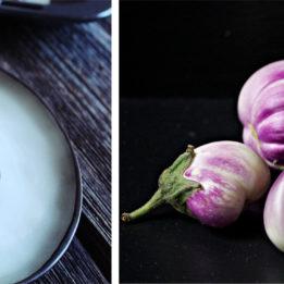 recepti za jela s patlidžanima