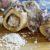 recept za temeljac, LCHF juhu od kostiju
