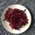 recept za salatu od crvenog zelja