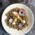 recept za grah salatu s jajima i lukom