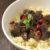 recept za karamelizirani patliđan na kuskusu