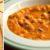 recept za varivo slanutak s krpicama Maltagliati