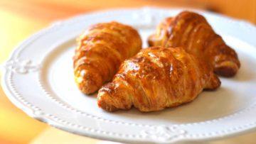 recept za talijanski cornetto