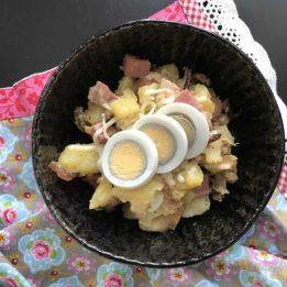 recept za austrijski groestl