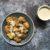 recept za pečeni karfiol