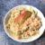 recept za englesku salatu coleslaw, od mrkve i zelja (kupusa) uz dodatak jabuke