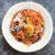 recept za salatu od mrkve, radiča i naranči