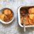 recept za shepherds pie pogodnu za vegetarijance i vegane