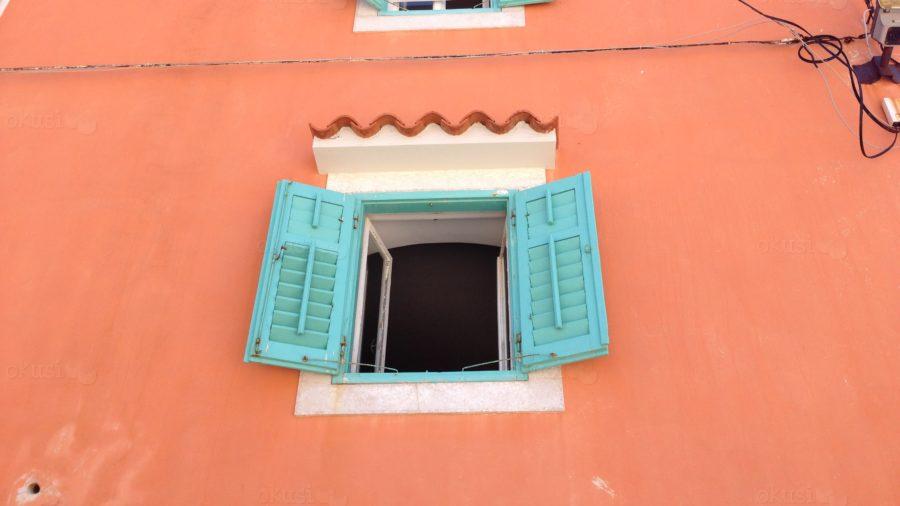 Otoci Zadarskog arhipelaga
