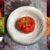 recept za punjene paprike na klasični način