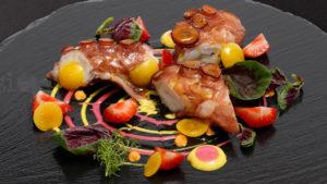 kuharica 50 delicija otoka krka