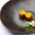 recept tuna tartar Ippei Uemura IRP_0583