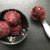 recept za sorbet sladoled od šljiva