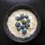 recept za zobenu kašu porridge s makom i limunom te kremom od badema